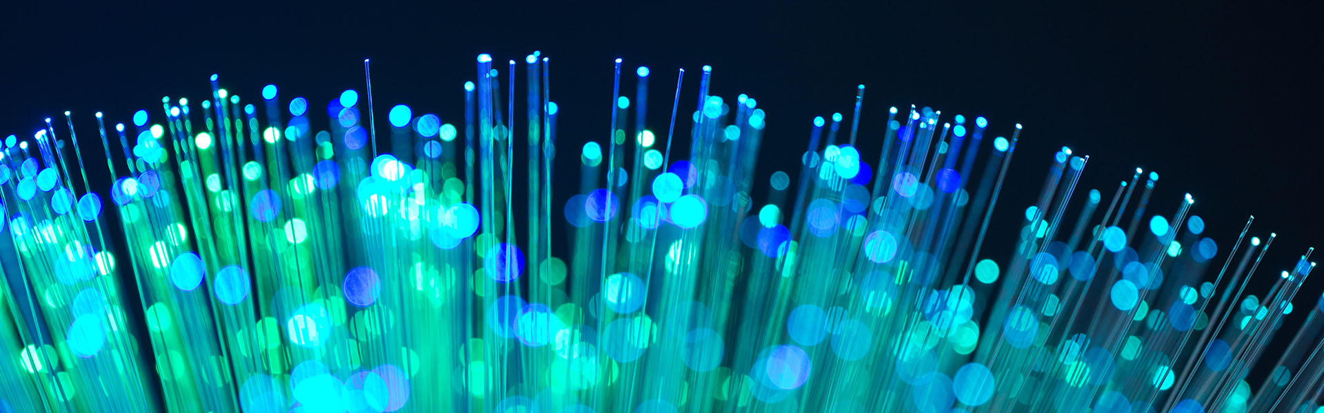Business broadband solutions essex, london and the south east