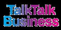 Talk Talk Business