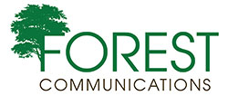 Forest Communications